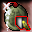 Platinum Phial of Piercing Vulnerability Icon