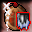Copper Phial of Cold Vulnerability Icon