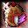 Copper Phial of Lightning Vulnerability Icon