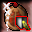 Copper Phial of Piercing Vulnerability Icon