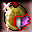 Gold Phial of Lightning Vulnerability Icon