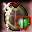 Iron Phial of Acid Vulnerability Icon