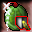 Pyreal Phial of Piercing Vulnerability Icon