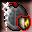 Silver Phial of Fire Vulnerability Icon