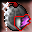 Silver Phial of Lightning Vulnerability Icon