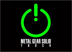 MGS_Touch.jpg