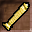 Undead Femur bone Icon