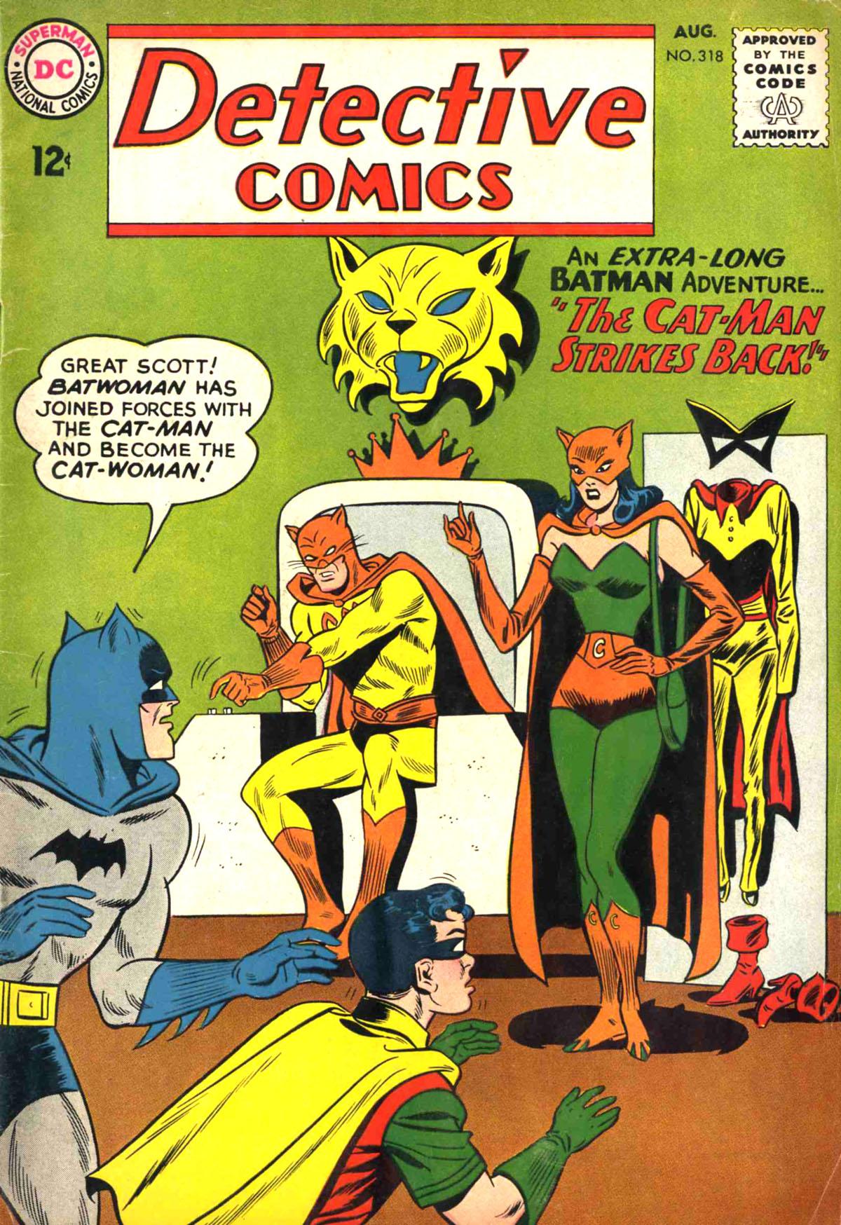 Detective_Comics_318.jpg