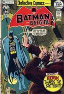 Detective Comics 415