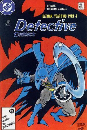 Detective Comics 578.jpg