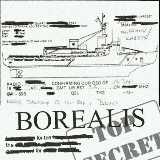 http://images1.wikia.nocookie.net/__cb20081219191205/half-life/en/images/b/ba/Borealis_schematic_001.png