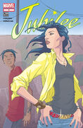 Jubilee Vol 1 3
