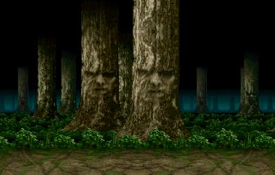 Mortal Kombat de Sega Genesis [Megapost]