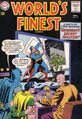 World&#039;s Finest Vol 1 137.jpg
