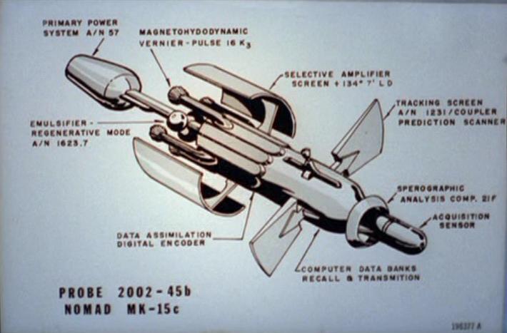 Nomad_schematic.jpg