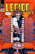 LEGION 34