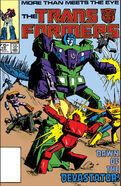 Transformers Vol 1 10