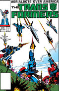 Transformers Vol 1 21