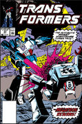 Transformers Vol 1 57