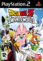 Dragon Ball Z Infinite World.jpg
