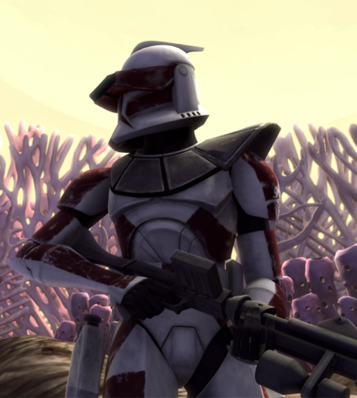 Top 10 Clone Troopers   Star Wars Forum