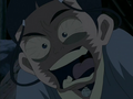 Katara freaking out.png