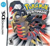 PokPlatinumBoxArt