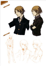 Yosuke-Concept2