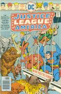 JLA v.1 131