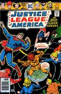 JLA v.1 133