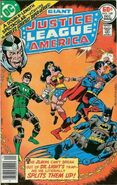 JLA v.1 149