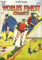 World&#39;s Finest Comics 46