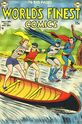 World&#39;s Finest Comics 53