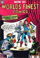 World&#039;s Finest Comics 73.jpg