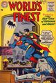 World&#039;s Finest Comics 75.jpg