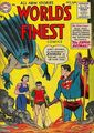 World&#039;s Finest Comics 77.jpg