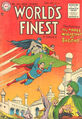 World&#039;s Finest Comics 79.jpg