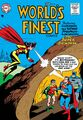 World&#039;s Finest Vol 1 90.jpg