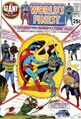 World&#39;s Finest Comics 197