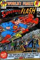 World&#39;s Finest Comics 198