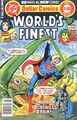 World&#39;s Finest Comics 251