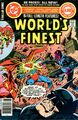 World&#39;s Finest Comics 254