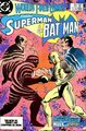 World&#39;s Finest Comics 304