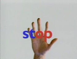 Stopword