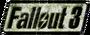 90px-Fallout_3_logo.png