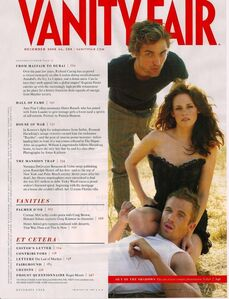 Vanity Fair1