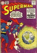 Superman v.1 144
