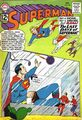 Superman v.1 156
