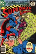 Superman v.1 312