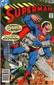 Superman v.1 325